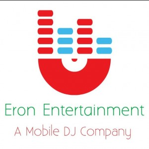 Eron Entertainment - Mobile DJ in Parker, Colorado