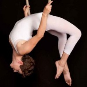 Esh Aerial Arts - Aerialist / Acrobat in Boston, Massachusetts