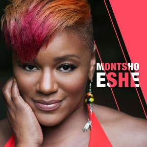 Eshe - R&B Vocalist in Atlanta, Georgia