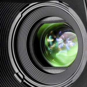ESI Productions - Videographer / Video Services in Orlando, Florida