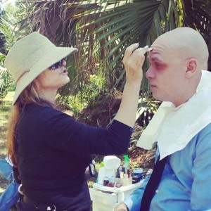 Studio Sharks - Makeup Artist in Fort Lauderdale, Florida