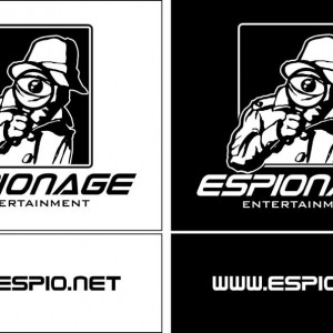 Espionage ent inc - DJ / Wedding DJ in Brooklyn, New York