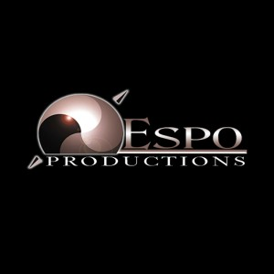 Espo Productions - Videographer / Wedding Photographer in Clearwater, Florida