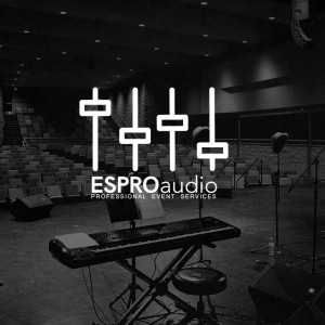 ESPROaudio - Sound Technician in Clermont, Florida