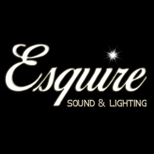 Esquire Sound & Lighting - Wedding DJ / Wedding Musicians in Johnston, Rhode Island