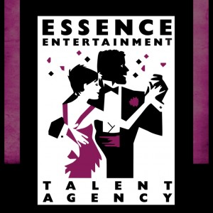 Essence Entertainment - Wedding Band / Classical Ensemble in Costa Mesa, California