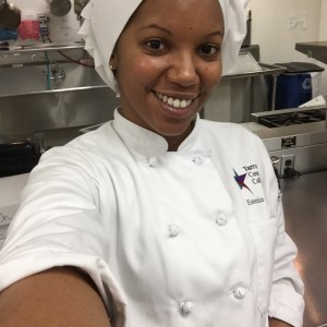 Essential Entrees - Personal Chef in Dallas, Texas