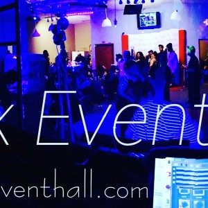 Essex Event Hall - Venue in Essex, Maryland