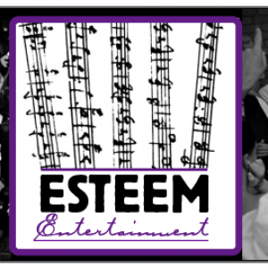 Esteem Entertainment DJs - Wedding DJ in Brick, New Jersey