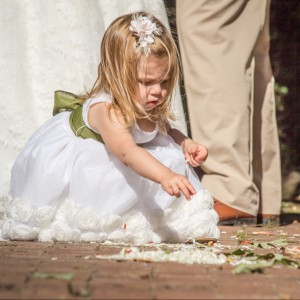 Esther Hicks Photography - Wedding Photographer / Wedding Services in Franklinton, North Carolina