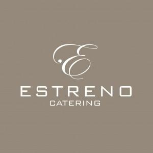Estreno Catering - Caterer in Los Angeles, California