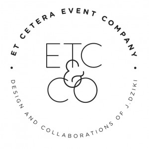 Et Cetera Event Company - Event Planner / Wedding Planner in Burlington, Vermont