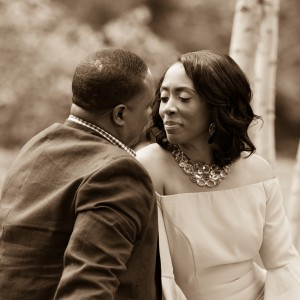 ET Photography - Photographer / Wedding Photographer in Euless, Texas