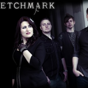 Etchmark - Rock Band / Christian Band in Dallas, Texas