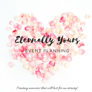 Eternally Yours - Event Planner in St Louis, Missouri