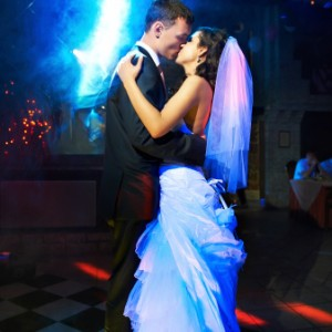 Eternity DJ - Wedding DJ in Gotha, Florida