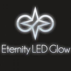 Eternity LED Glow - Gospel Singer / Wedding Singer in Seattle, Washington