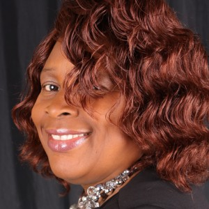 Ethelje - Singer/Songwriter / Gospel Singer in Italy, Texas