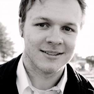 Ethan Rose - Seattle's Violinist - Violinist in Seattle, Washington