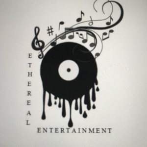 Ethereal Entertainment, Inc. - DJ / Mobile DJ in Cincinnati, Ohio