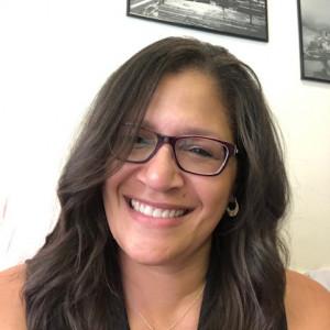 Dr. Lisa Raymond, Ethics2Talk, LLC