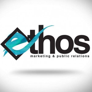 Ethos Marketing & Public Relations - Photographer / Portrait Photographer in Lynchburg, Virginia