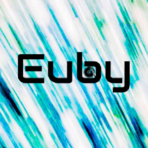 Euby - Rapper in Littleton, Colorado