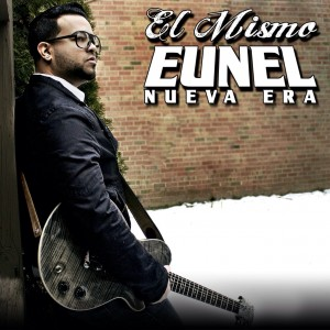 Eunel Nueva Era - Singing Group / Latin Band in Hillside, New Jersey