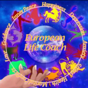 European Astrology - Handwriting Analyst in Chicago, Illinois