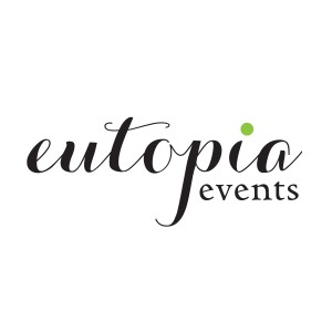 Eutopia Events - Wedding Planner in Greenfield, Massachusetts