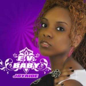 E.V. Baby - Pop Singer / Pop Music in Bloomington, Illinois