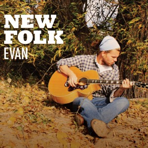 Evan - Singing Guitarist in Rochester, New York
