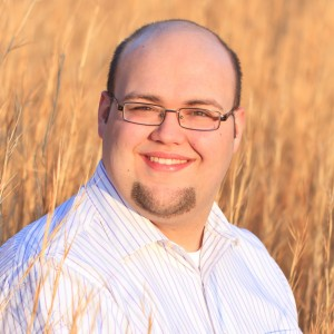 Evan James McGurrin - Singing Pianist / Gospel Singer in Durbin, West Virginia