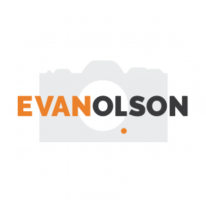 Evan Olson Videography and Photography - Videographer / Video Services in Mansfield, Connecticut