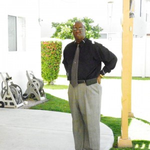 Evangequip Missions Bible Fellowship Church - Keyboard Player in Hemet, California