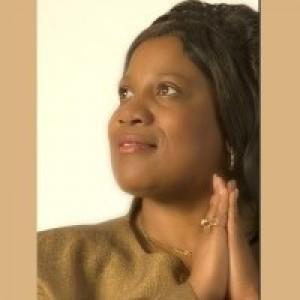 Evanglist Yvonne Carr- Wheeler