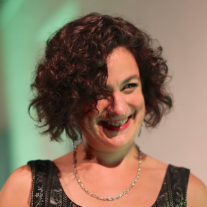 Eve Seltzer and Terminal Swing - Jazz Singer / Wedding Singer in St Louis, Missouri
