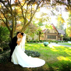Evelio Photo - Wedding Photographer in Morristown, New Jersey