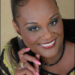 Evelyn Thomas - Jazz Band in Port Charlotte, Florida