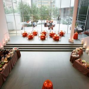 Event-Tures - Wedding Planner / Wedding Services in Norwalk, Connecticut