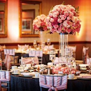 Event All Around - Event Planner / Candy & Dessert Buffet in Chicago, Illinois