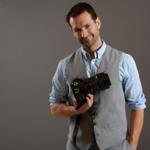 Event and Portrait Photographer - Photographer / Portrait Photographer in Los Angeles, California