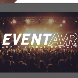 Event Audio Visual Rentals - Sound Technician / Backdrops & Drapery in San Gabriel, California