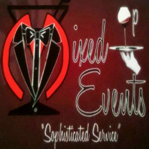 Event Bartenders And Servers - Bartender / Waitstaff in Atlanta, Georgia