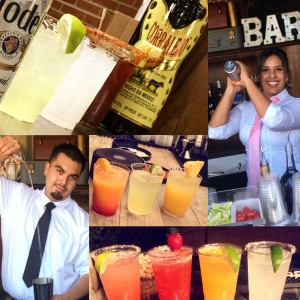 Event Bartenders  - Bartender / Holiday Party Entertainment in Visalia, California