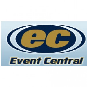 Event Central Party and Tent Rental - Tent Rental Company in Mechanicsburg, Pennsylvania