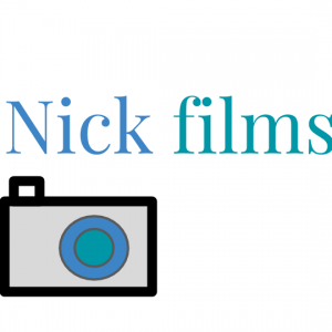Event Cinematic Film - Videographer / Portrait Photographer in Los Angeles, California