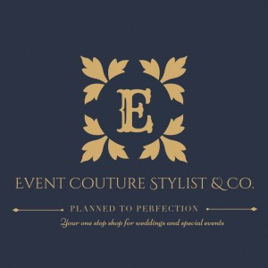 Event Couture Stylist - Event Planner / Party Decor in Chicago, Illinois