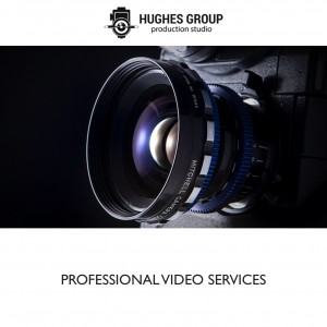 Event Coverage - Video Services in Miami, Florida