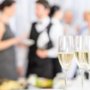 Event Creations...Providing your staff! - Waitstaff in Alexandria, Virginia